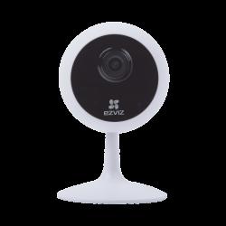 Mini Cámara IP / WiFi /...