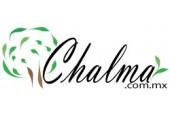 Chalma Veracruz